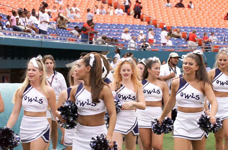 FAU vs Jacksonville  13oct01-  112