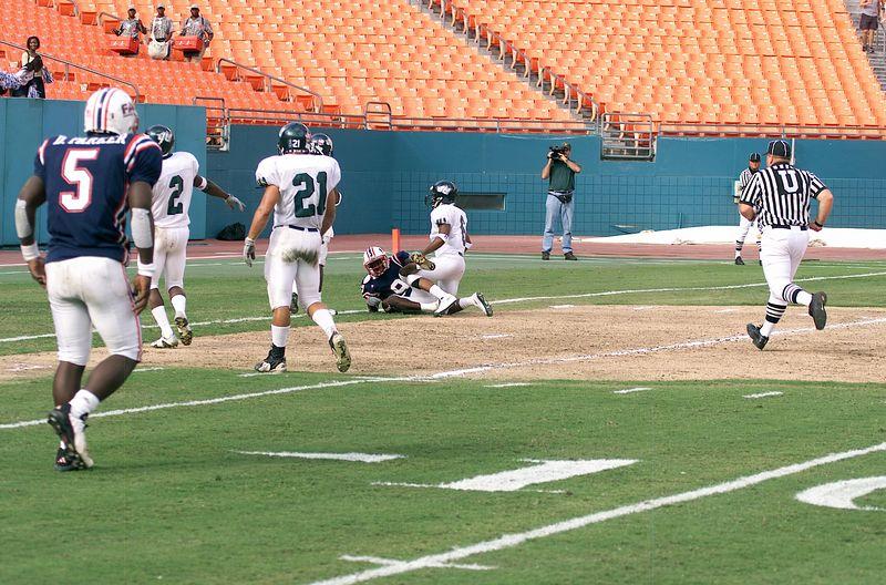 FAU vs Jacksonville  13oct01-  010