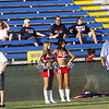 FAU Football vs Louisiana-Lafayette Ragin Cajuns, 2008Nov17 -  (308)