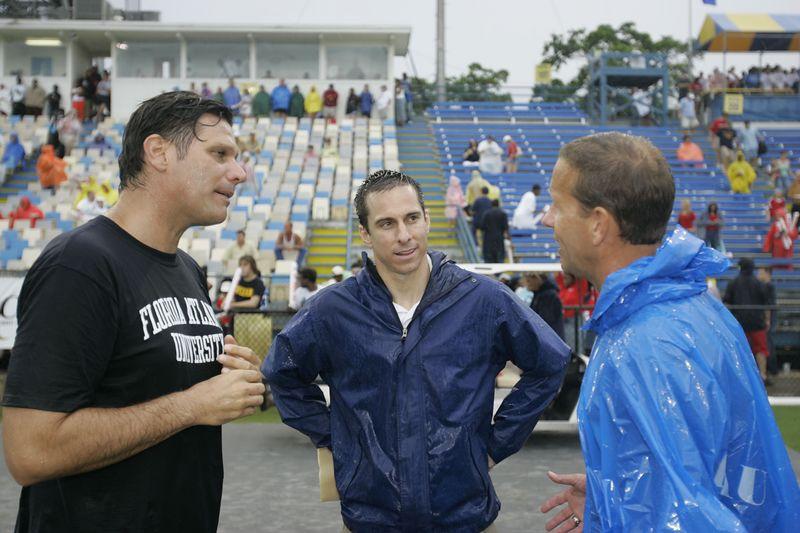 FAU Football vs Louisiana 2004-Oct-23 0392