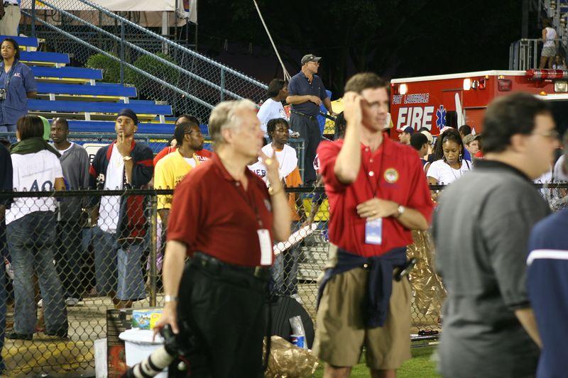 FAU Football vs Louisiana 2004-Oct-23 0895