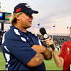 FAU Football vs MTSU 2009 Oct video Clip -  (36)