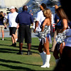 FAU Football vs MTSU 2009 Oct video Clip -  (47)