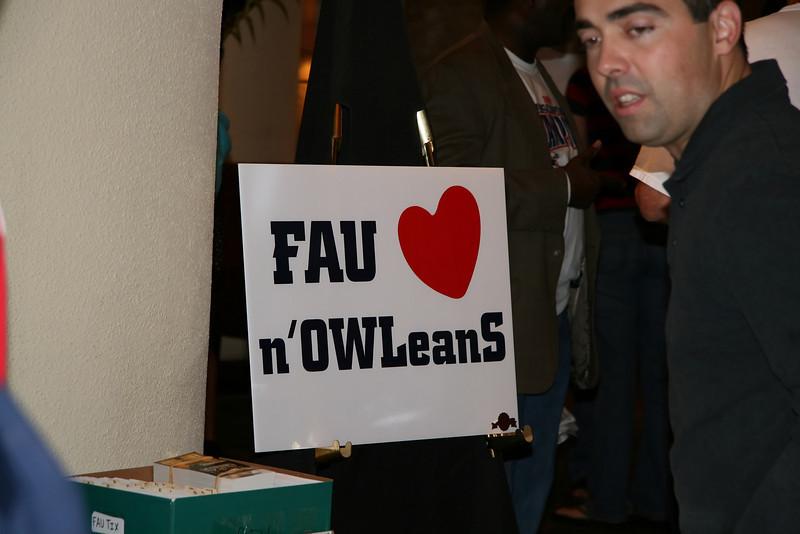 FAU vs MU 21Dec2007 NewOrleans BOWL- (33)NR