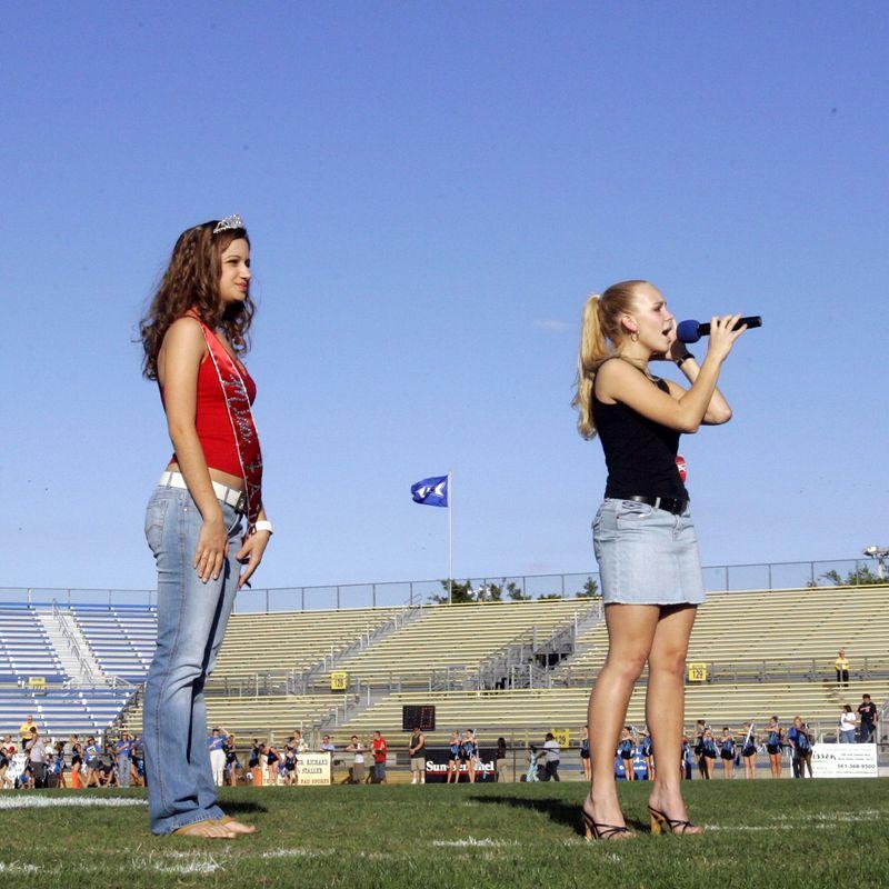 FAU Football vs New Mexico State 13-nov-04 - 0032