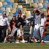 4 FAU Football vs Nicholls State 11-Oct-03- 287
