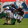 FAU Football vs Northern Texas (405)