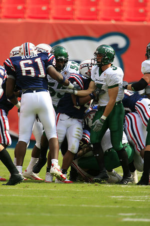 FAU Football vs Northern Texas (169)
