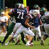 FAU Football vs Northern Texas (100)