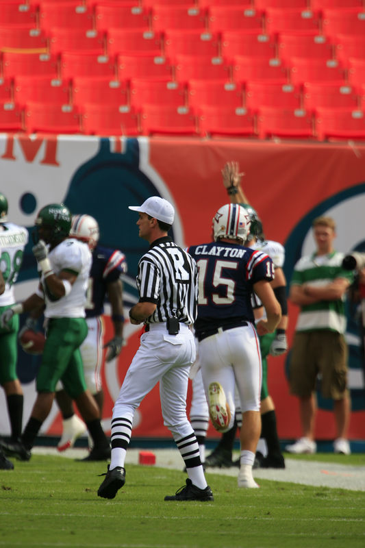 FAU Football vs Northern Texas (147)
