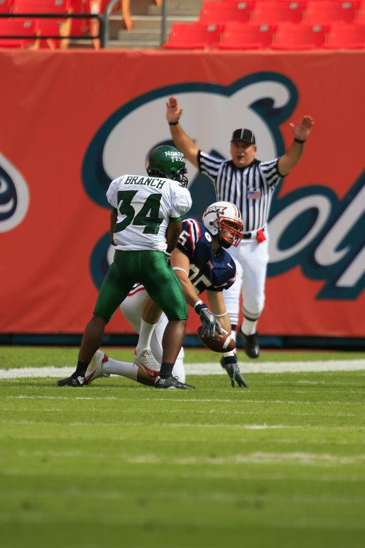 FAU Football vs Northern Texas (115)