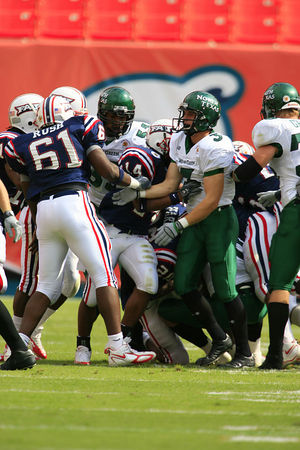 FAU Football vs Northern Texas (168)