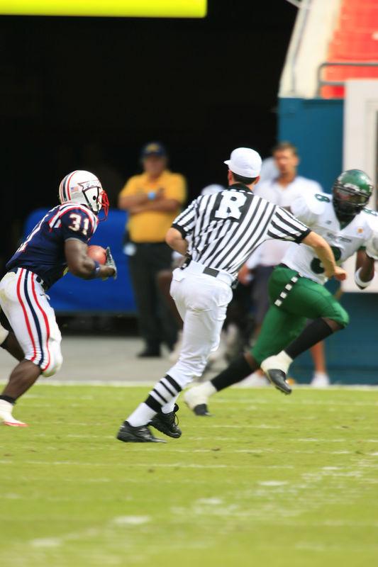 FAU Football vs Northern Texas (122)