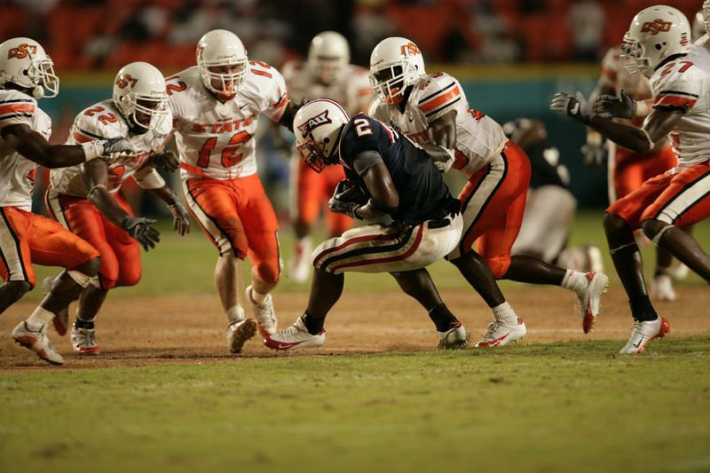 5 FAU Football vs OSU 08Sept05-1472