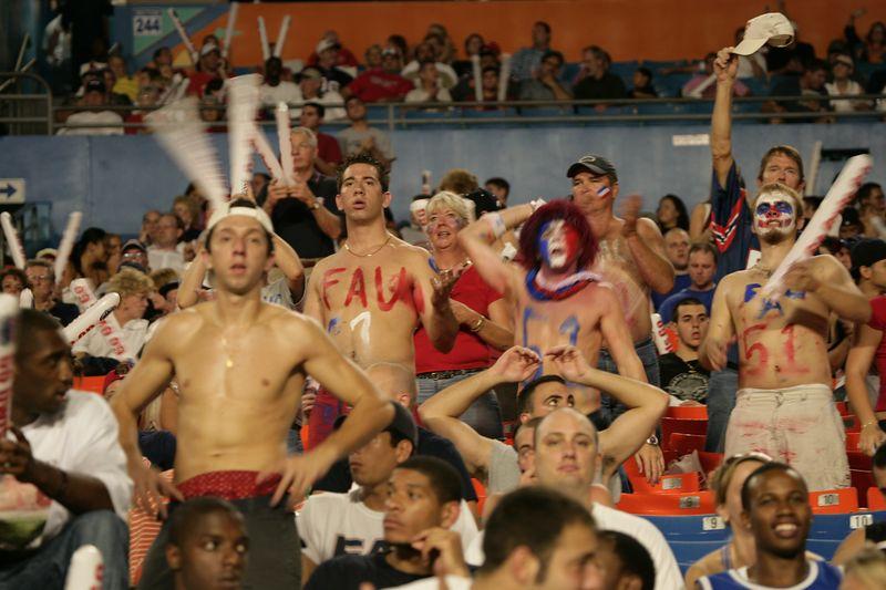 FAU Football vs OSU 08Sept05-1326
