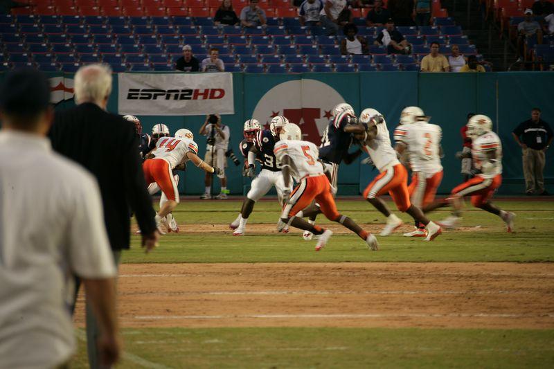 FAU Football vs OSU 08Sept05-1232
