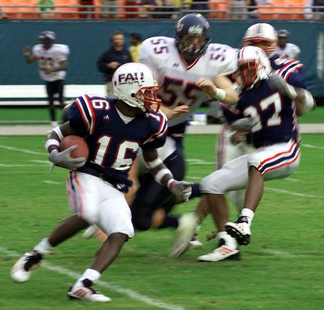 0 FAU vs StMarys 20oct01- 129c