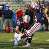 FAU Football vs Troy Trojans 2006NOV11- (354)