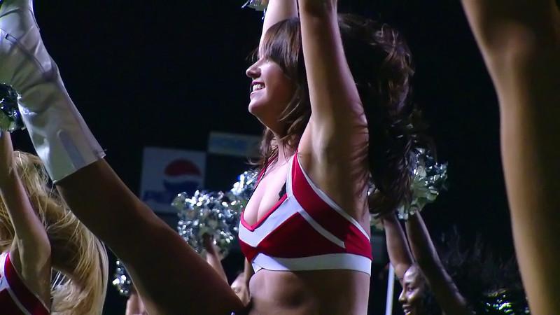 cheer a1N