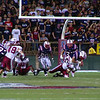 Fumble recovery 1 flagN