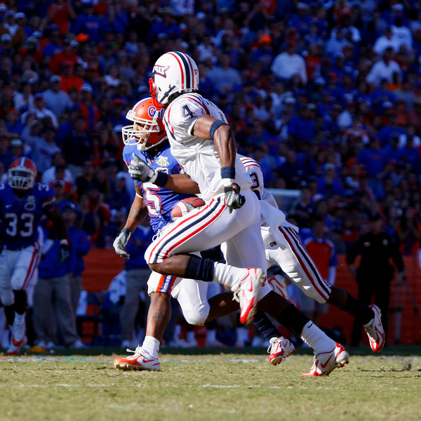FAU vs UF 17NOV07 -  (1443)sq