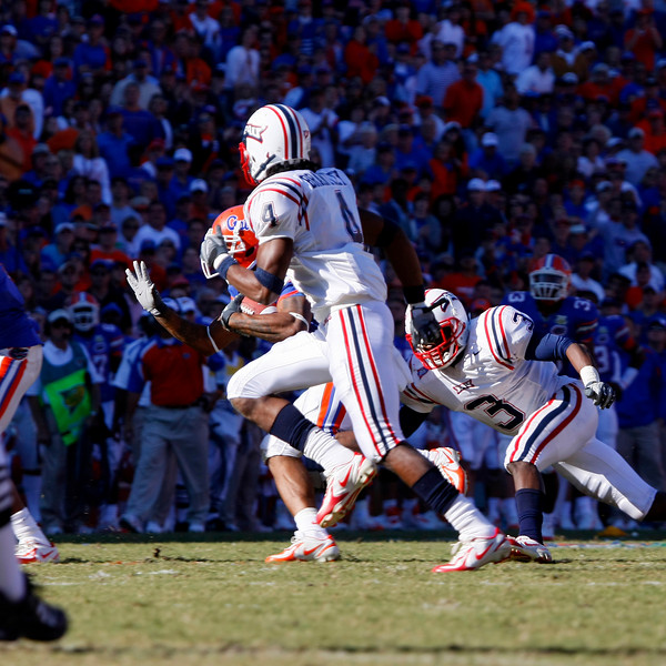 FAU vs UF 17NOV07 -  (1445)sq
