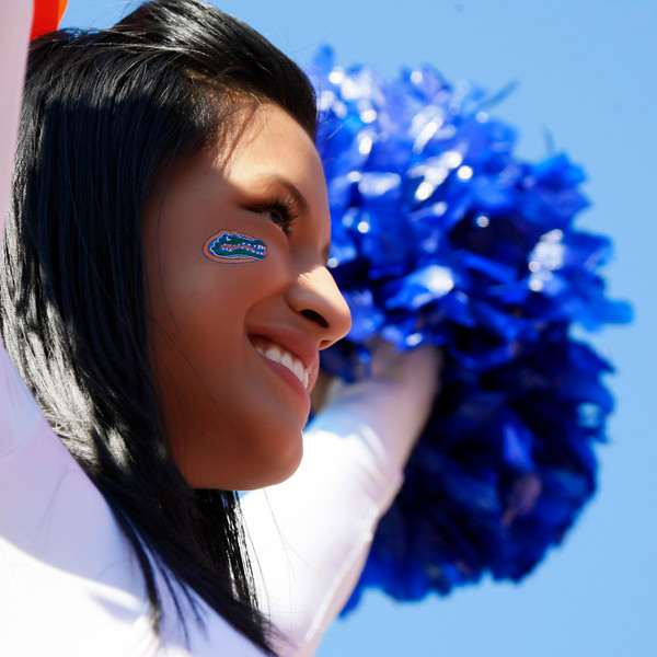 FAU vs UF 17NOV07 -  (759)sq
