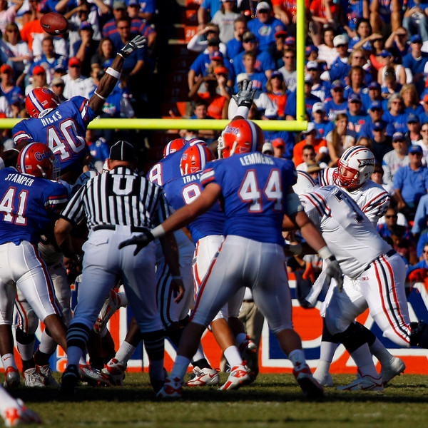 FAU vs UF 17NOV07 -  (1533)sq