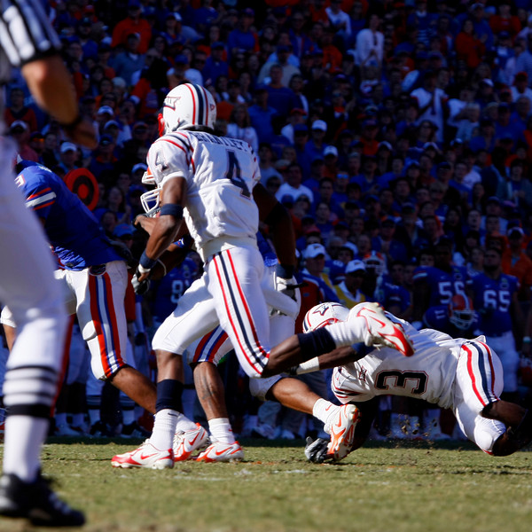 FAU vs UF 17NOV07 -  (1446)sq