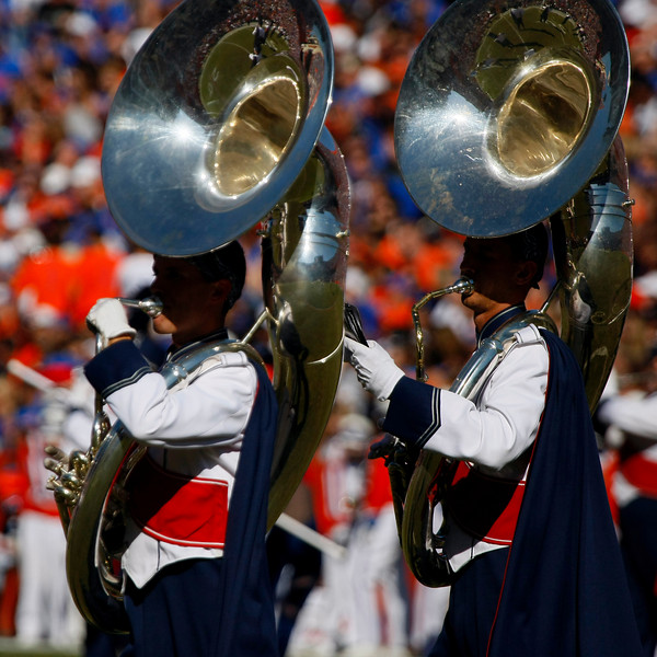 FAU vs UF 17NOV07 -  (1247)sq