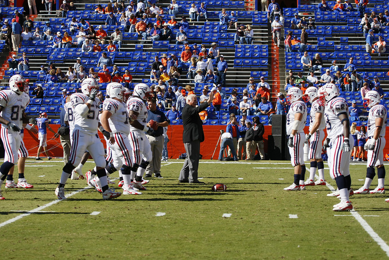 FAU vs UF 17NOV07 -  (189)