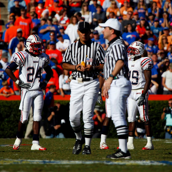 FAU vs UF 17NOV07 -  (1469)sq
