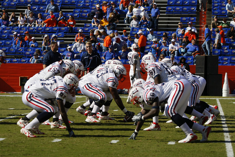FAU vs UF 17NOV07 -  (192)