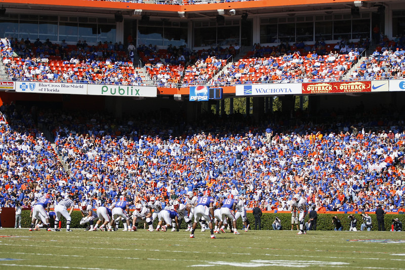 FAU vs UF 17NOV07 -  (577)