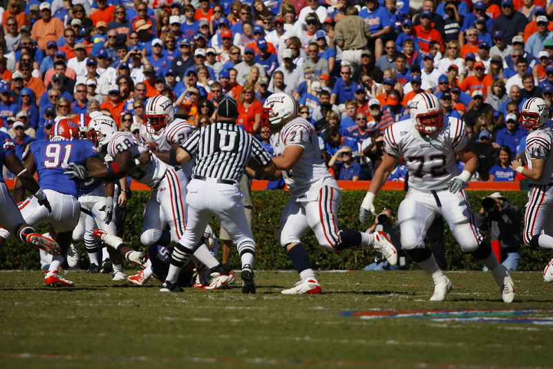 FAU vs UF 17NOV07 -  (682)