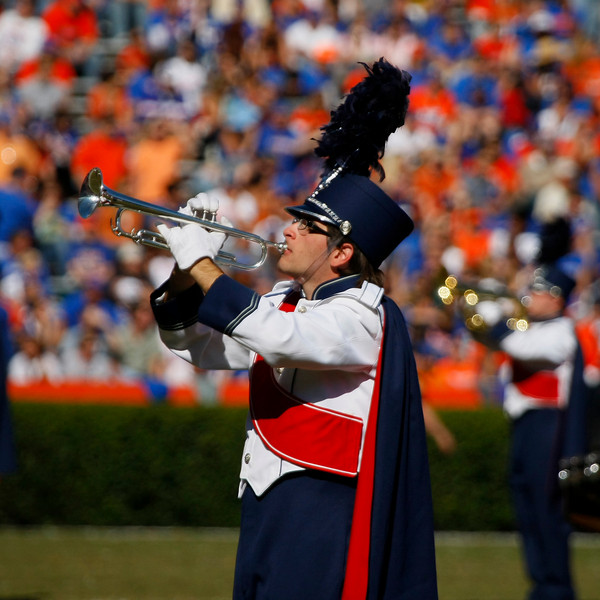 FAU vs UF 17NOV07 -  (1249)sq