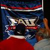 FAU vs UF 17NOV07 -  (101)sq