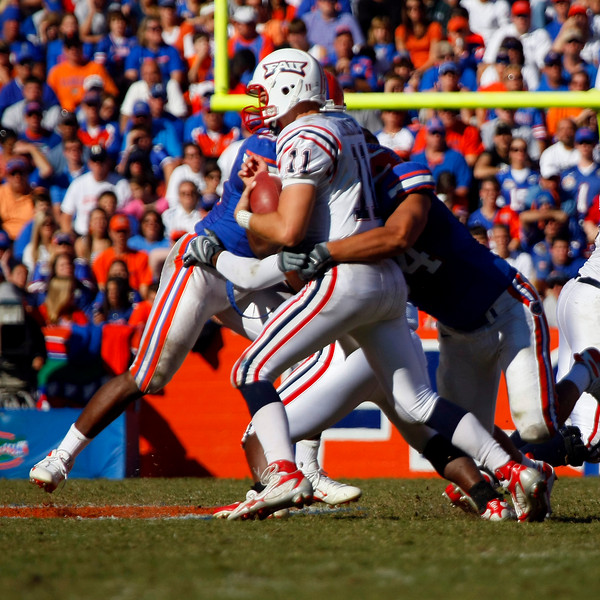 FAU vs UF 17NOV07 -  (1406)sq