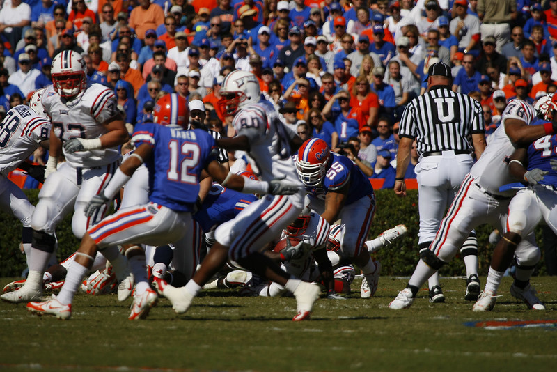 FAU vs UF 17NOV07 -  (683)