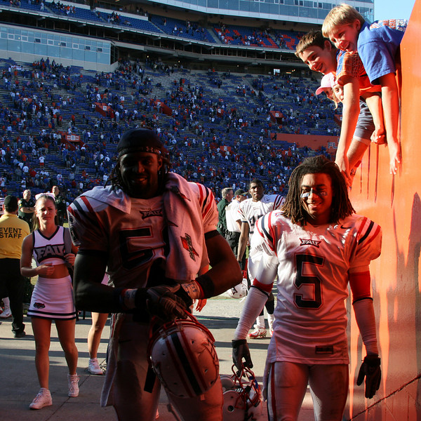 FAU vs UF 17NOV07 -  (1624)sq