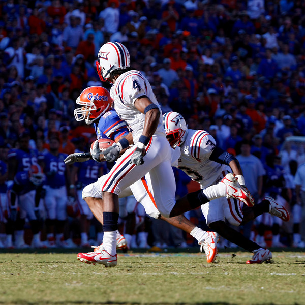 FAU vs UF 17NOV07 -  (1444)sq