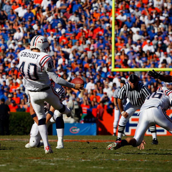 FAU vs UF 17NOV07 -  (1426)sq