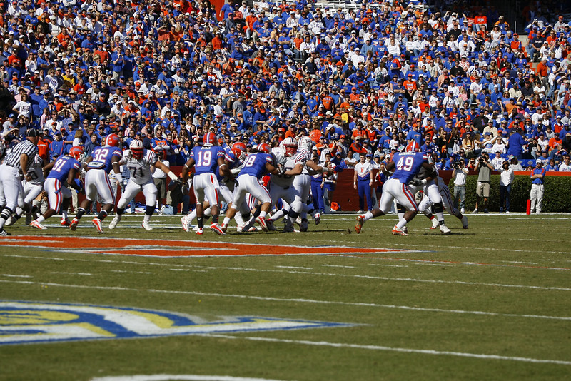 FAU vs UF 17NOV07 -  (329)