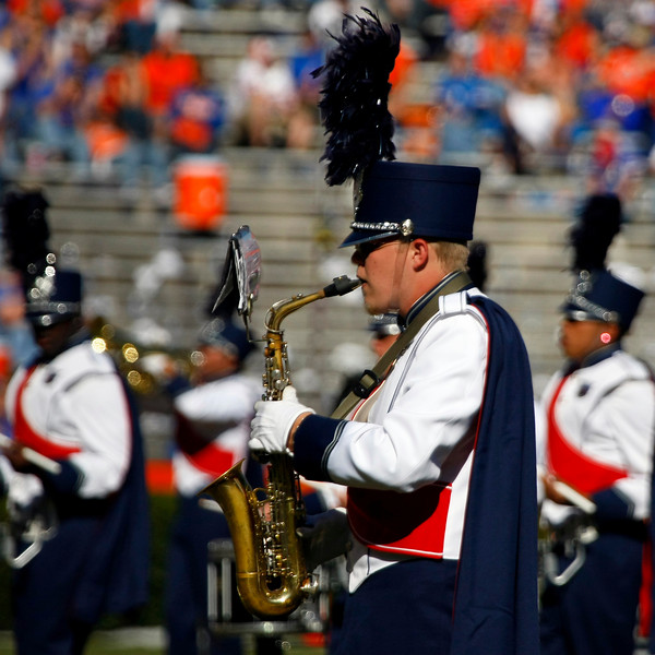 FAU vs UF 17NOV07 -  (1248)sq