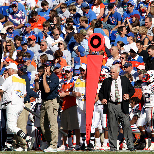 FAU vs UF 17NOV07 -  (1269)sq