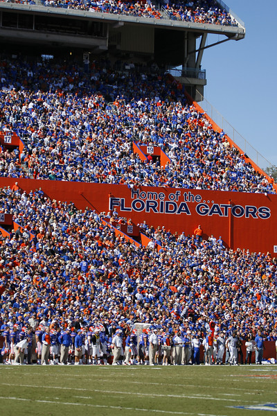 FAU vs UF 17NOV07 -  (677)