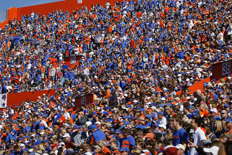 FAU vs UF 17NOV07 -  (548)