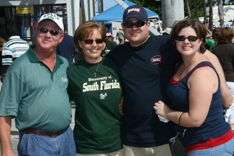 FAU vs USF 6OCT07 - (65)