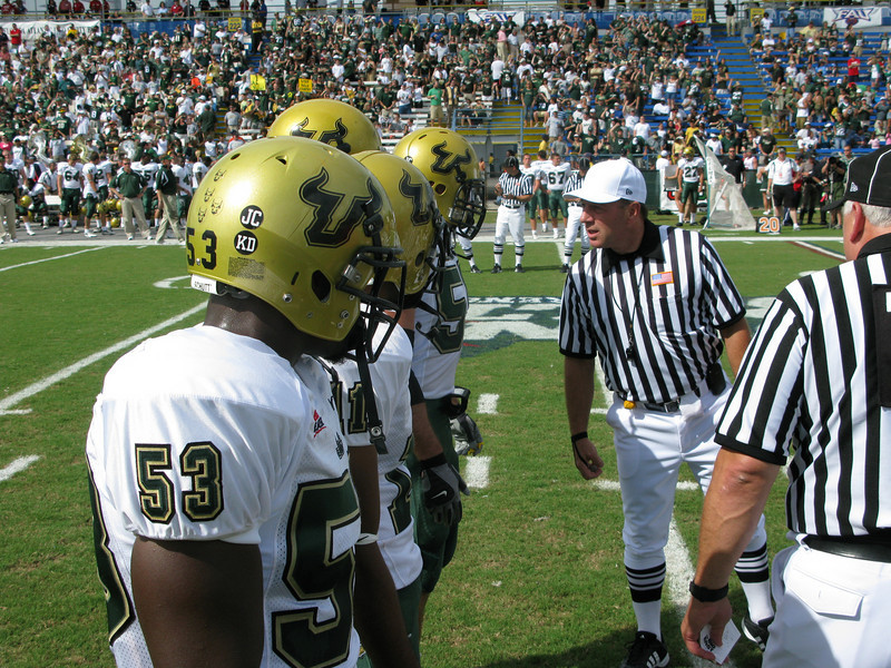 FAU vs USF 6OCT07 - (178)