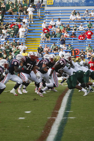 FAU vs USF 6OCT07 - (209)